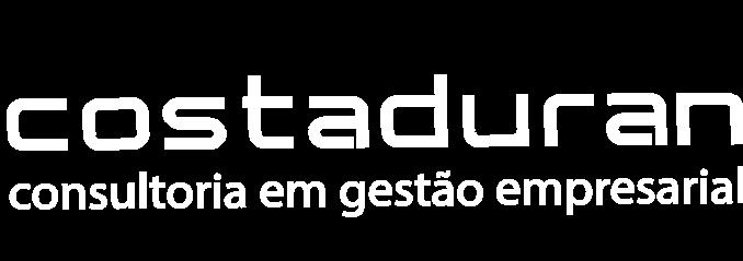 Costaduran - Blog